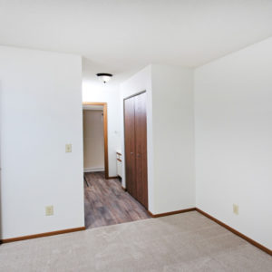 Gatewood Park | Two Bedroom Bemidji Apartments