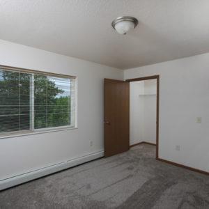 Cedar Pointe Estates | Bemidji Two Bedroom Apartments