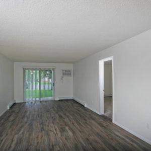 1st Floor Apartment | Regency Park North | Bemidji, MN