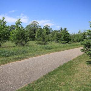 Forest Park Townhomes | Bemidji, MN