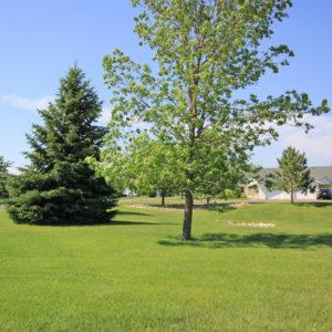 The Villas at Vista North