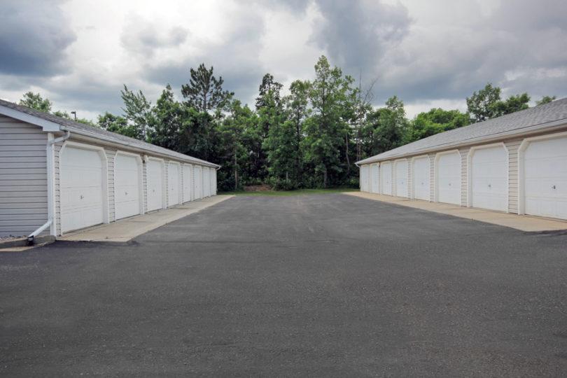 Regency Park North | Crown Property Management
