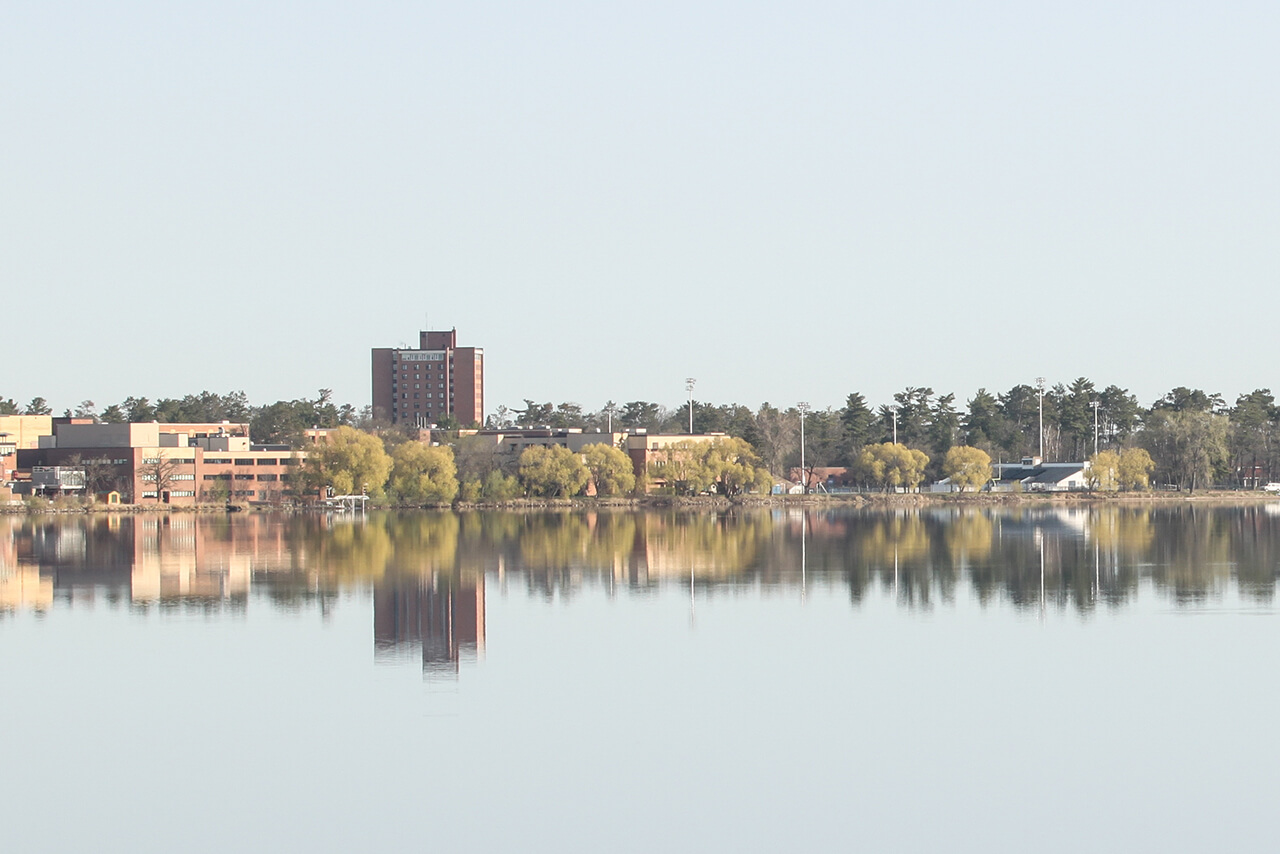bemidji-city-lake