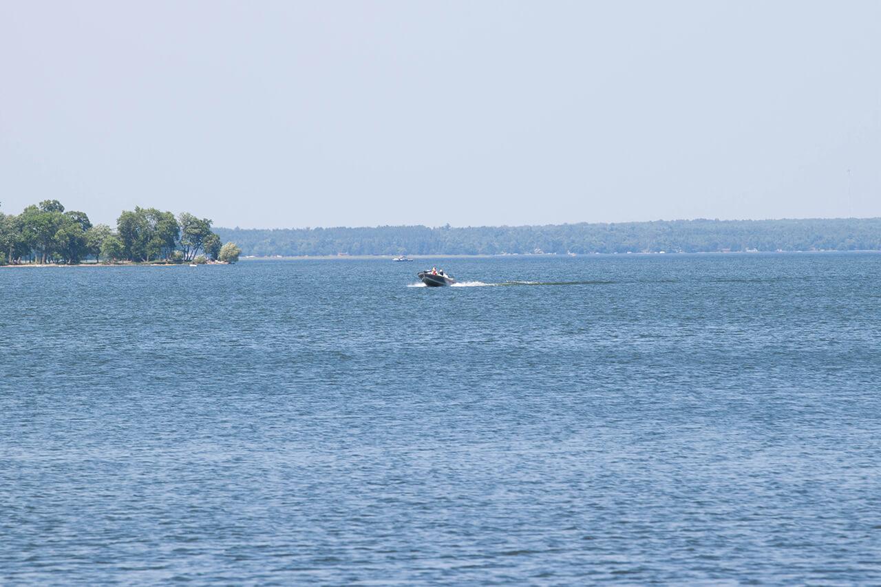bemidji-lake-jetski