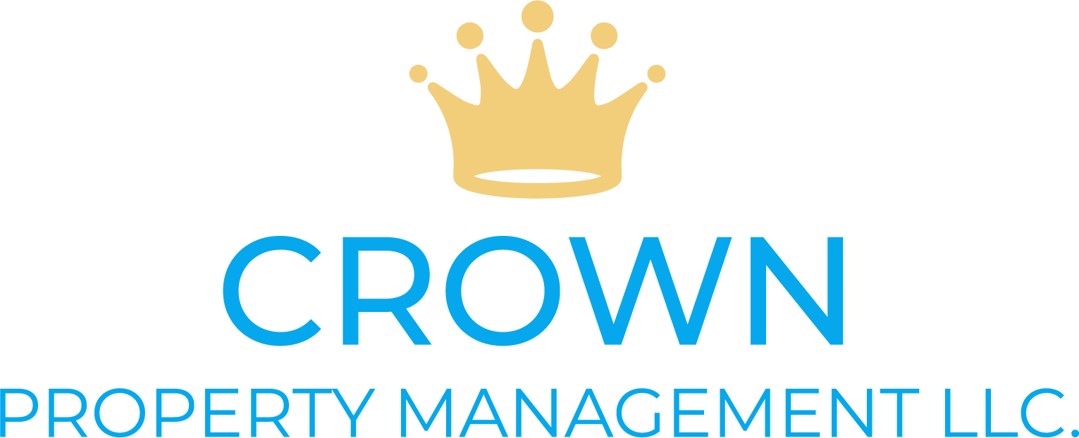 Crown Property Management Bemidji